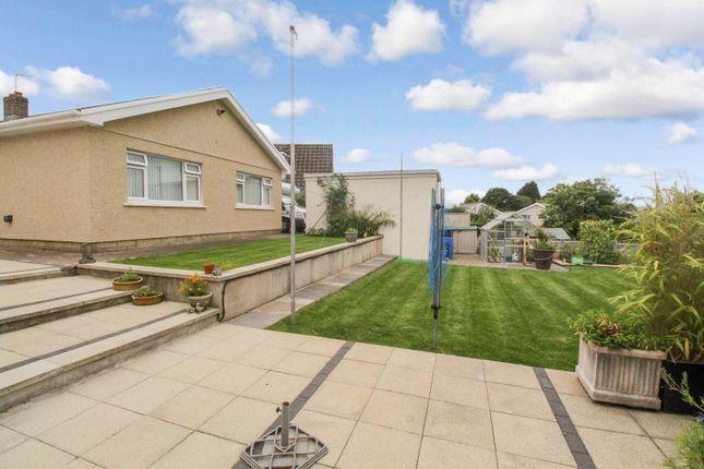 Img_3835 of Vernon Close, Pontlliw, Swansea SA4