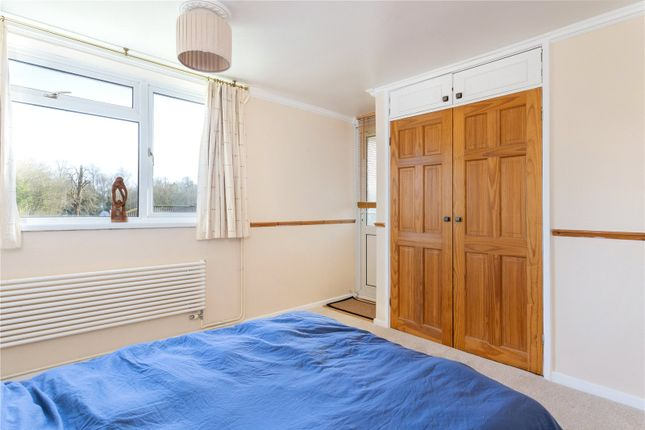Picture No. 05 of Churchill Court, Wilton, Salisbury, Wiltshire SP2