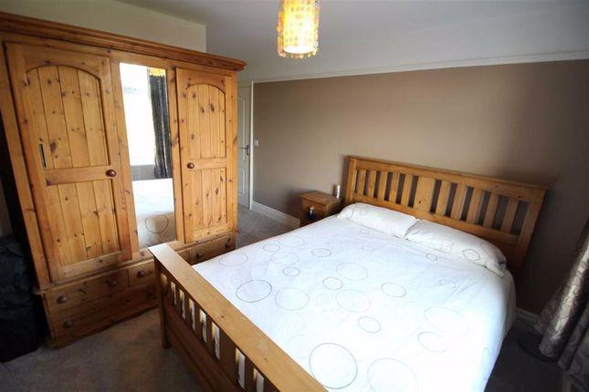 Bedroom Three of Longridge Road, Grimsargh, Preston PR2