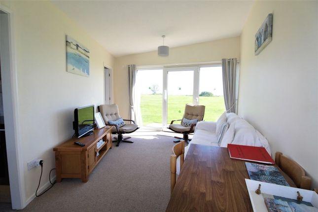Lounge of Edward Road, Winterton-On-Sea, Great Yarmouth NR29