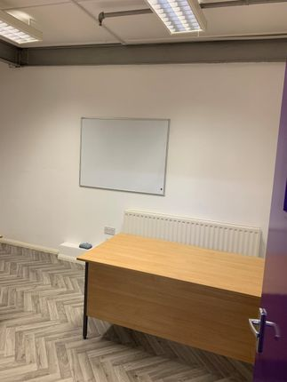 Thumbnail Office to let in Business Centre, Whickham View, Benwell