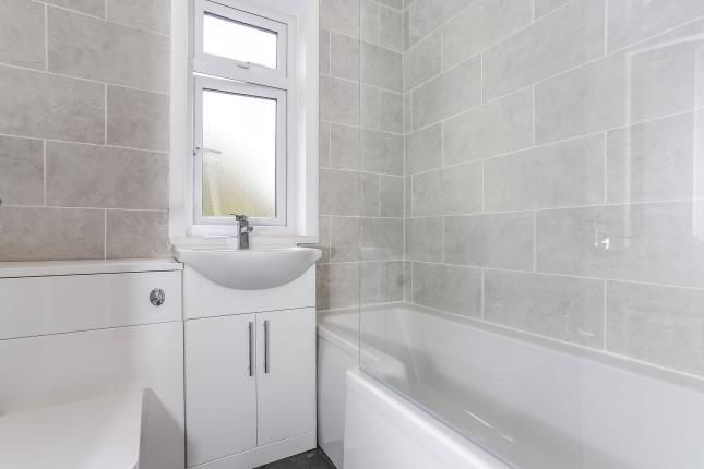 Bathroom of Tennyson Road, Wyken, Coventry, West Midlands CV2