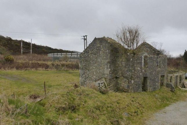 Thumbnail Land for sale in Whitemoor, Nanpean, St. Austell