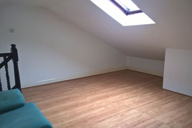 Thumbnail Terraced house to rent in Loveridge Mews, London