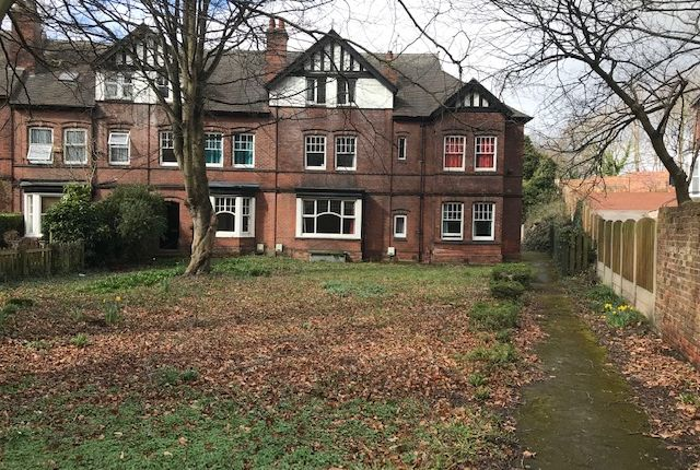 Thumbnail Office to let in 7-8 The Crescent, Rotherham