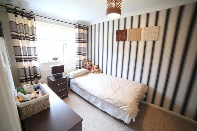 Extra Image 5 of Hilton Close, Telford, Shropshire TF3