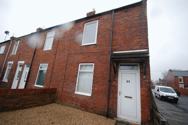 Photo 10 of Monkseaton Terrace, Ashington NE63