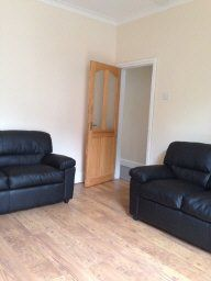 Thumbnail Detached house to rent in Coombe Court, Brinklow Road, Binley, Coventry