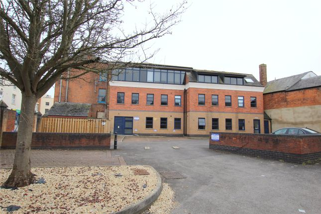 1 bed flat to rent in Northgate Court, 21-23 London Road, Gloucester