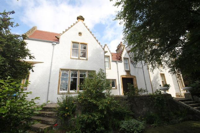 Thumbnail Property for sale in Oakbank, Duffus Road, Elgin