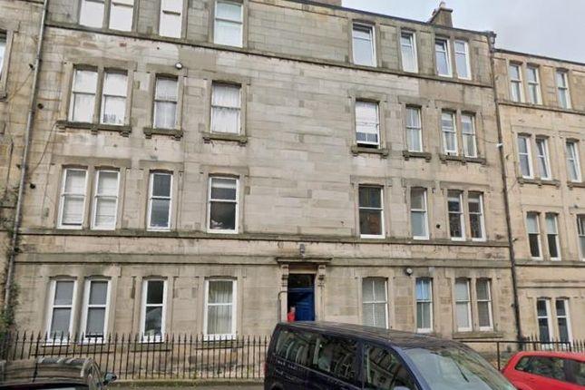 1 bed flat to rent in Dean Park Street, Edinburgh, City Of Edinburgh EH4