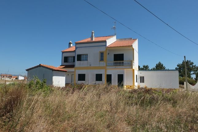 Thumbnail Country house for sale in Faro, Aljezur, Rogil