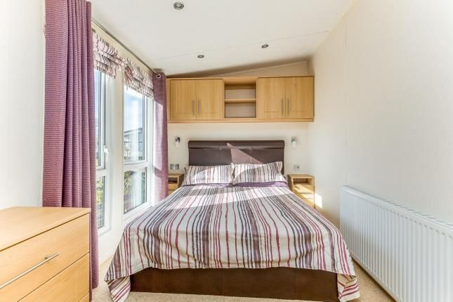Bedroom 1 of Cogenhoe Mill, Mill Lane, Northampton, Northamptonshire NN7