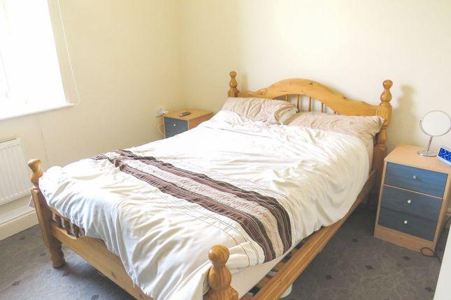 Bedroom 1 of Teignmouth Road, Torquay TQ1