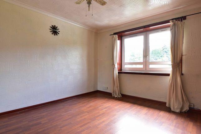 Thumbnail Flat for sale in Printfield Terrace, Aberdeen