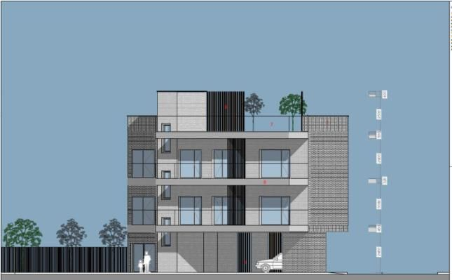 Thumbnail Property for sale in High Street, Northfleet, Gravesend, Kent