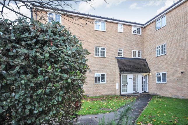 Thumbnail Property for sale in Mayford Close, Elmers End, Beckenham