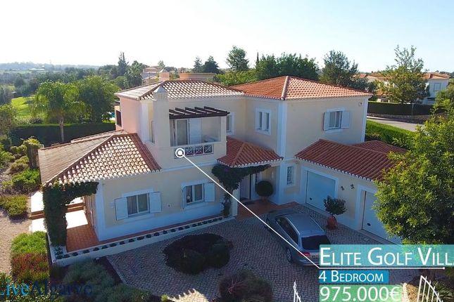 Thumbnail Villa for sale in None, Lagoa, Portugal