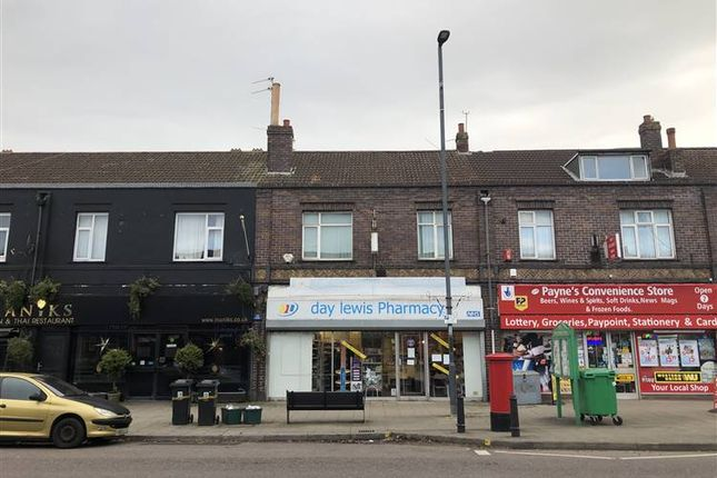 Thumbnail Retail premises to let in Gloucester Road North, Filton, Bristol