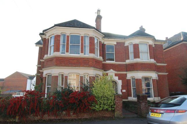 7 bed property to rent in Gordon Avenue, Southampton