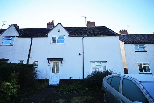 Thumbnail Property to rent in Libertus Road, Cheltenham