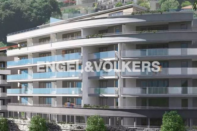 3 bed apartment for sale in 35 Boulevard Guynemer, 06240 Beausoleil, France