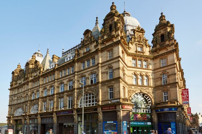 Thumbnail Office to let in George Street, Leeds