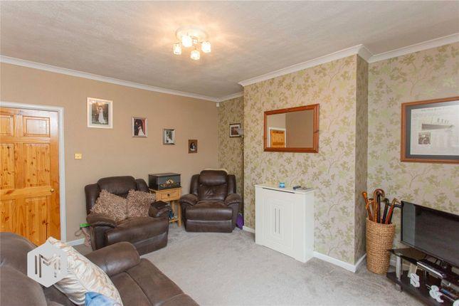 Picture No. 06 of Central Avenue, Farnworth, Bolton, Greater Manchester BL4