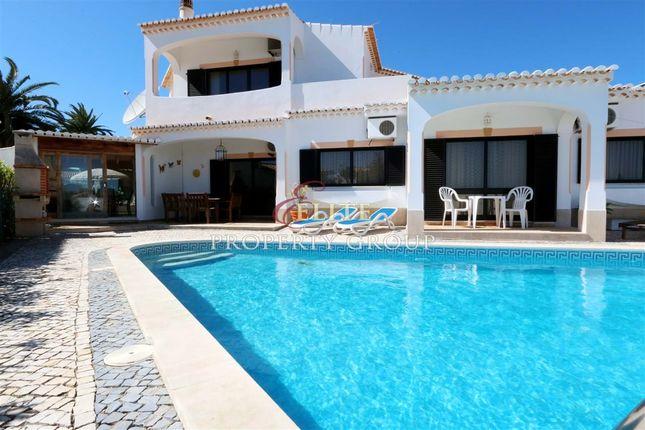 8600 Luz Portugal 5 Bedroom Villa For Sale 39827264