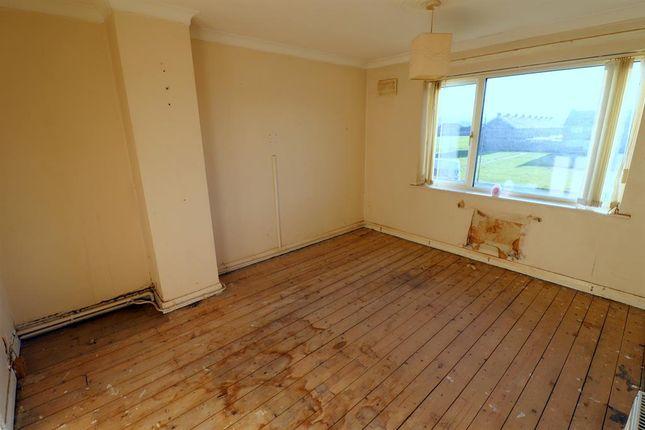 Master Bedroom of Melrose Drive, St. Helen Auckland, Bishop Auckland DL14