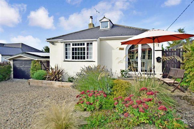 Thumbnail Detached bungalow for sale in Rectory Lane, Barham, Canterbury, Kent