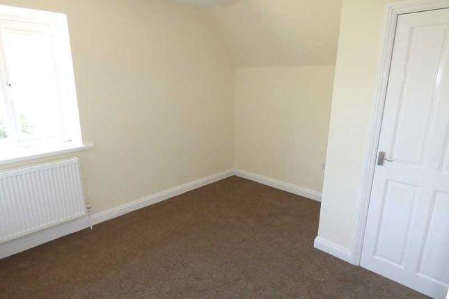 Bedroom 1 of 18 The Greenway, Llandarcy, Neath. SA10