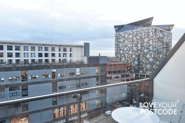 Photo 6 of Holliday Street, Birmingham B1