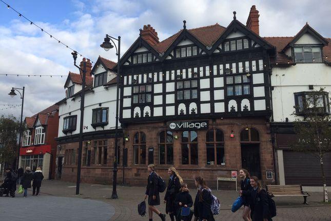 Thumbnail Pub/bar to let in Moor Lane, Crosby