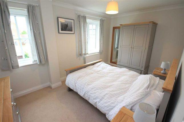 Bedroom 2 of Jeavons Lane, Grange Farm, Kesgrave, Ipswich IP5