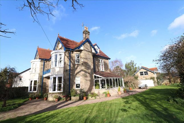 Thumbnail Property for sale in Ryefield Road, Cherrington, Ross-On-Wye