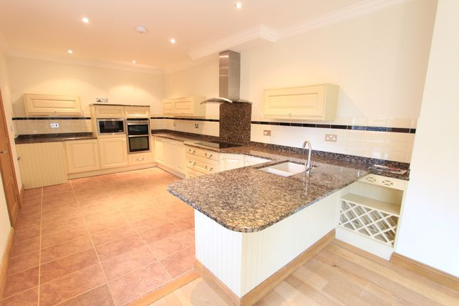 Thumbnail Semi-detached house to rent in Palterton Lane, Sutton Scarsdale, Chesterfield