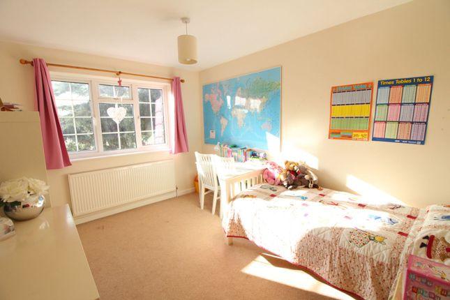 Bedroom Three of Oldfield Road, Bromley BR1