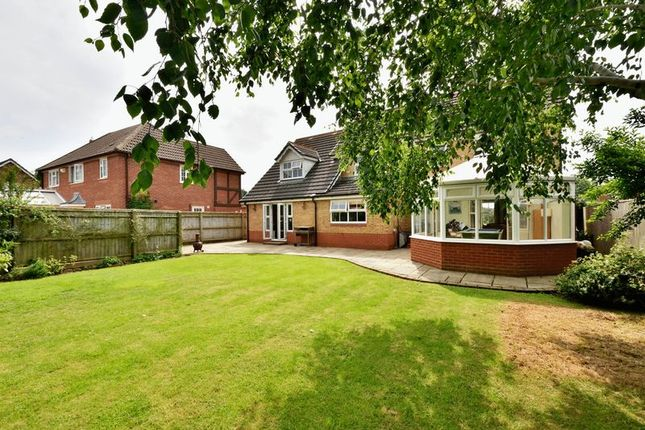 Photo 24 of Wilcroft Park, Bartestree, Hereford HR1