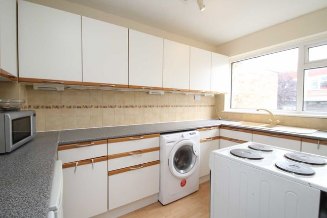 Thumbnail Terraced house to rent in Place Farm Avenue, Orpington