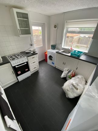 Thumbnail Room to rent in Broadway, Treforest, Pomntypridd