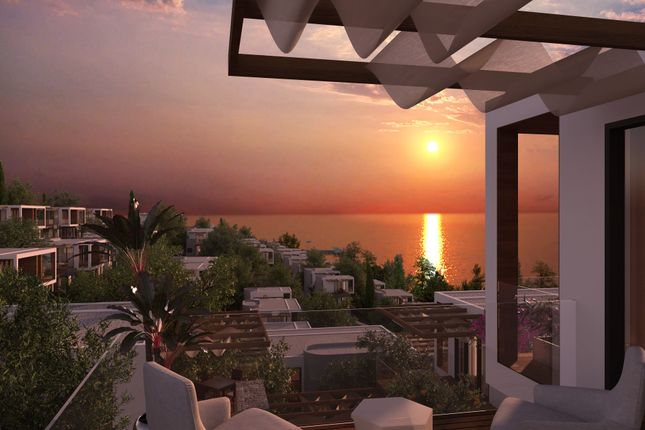 Villa for sale in Bodrum, Mugla, Turkey