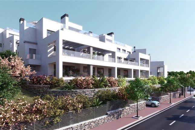 Picture No. 01 of Marbella, Marbella, Malaga, Spain