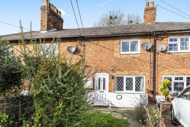 Cottage in  Bierton  Aylesbury Road H Milton Keynes