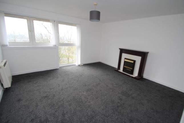 Bedroom of Glenacre Road, Cumbernauld, Glasgow, North Lanarkshire G67
