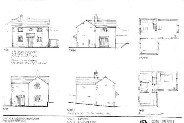 January 2017 Internal Layout And Elevations-Page-0