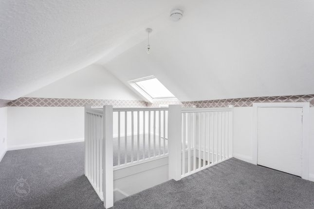 Picture No. 30 of Ashley Road, Parkstone, Poole BH14