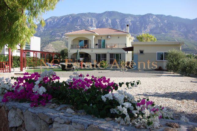 Thumbnail Villa for sale in 4083, Lapta, Cyprus