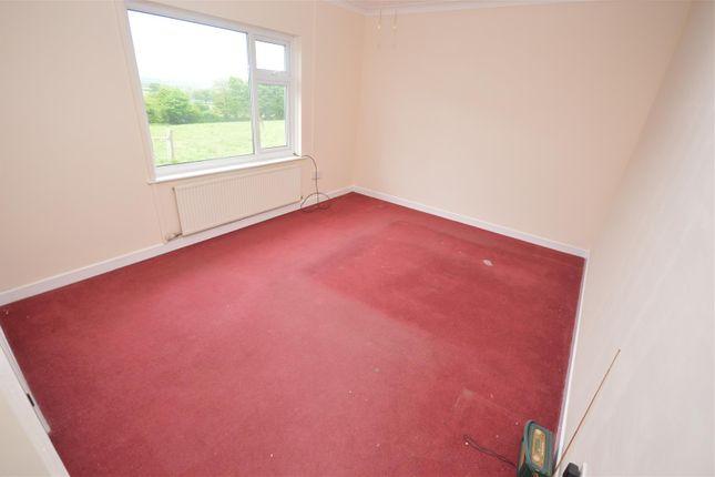 Bedroom 1 of Beulah, Newcastle Emlyn SA38