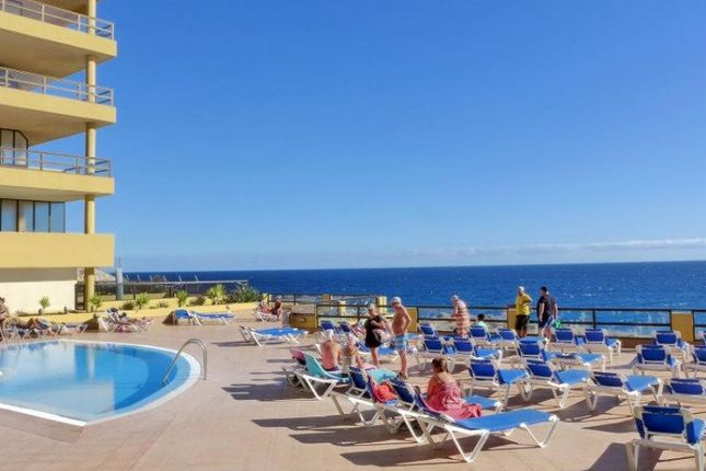 1 bed apartment for sale in Golf Del Sur, Aguamarina, Spain